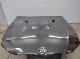 Capô de fibra de carbono BMW M3 (SEIBON)