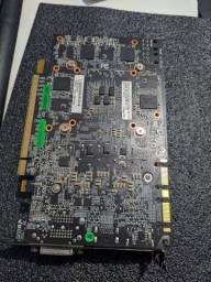 GTX 970 4gb em ótimo estado funcionando
