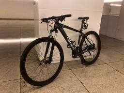 Bike 29 Venzo MTB