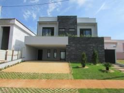 Casa de condomínio à venda com 3 dormitórios em Villa d'aquila, Piracicaba cod:V141115