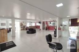Título do anúncio: Casa à venda com 4 dormitórios em Luxemburgo, Belo horizonte cod:336729