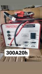 Carregador de bateria alternativa/atacado e varejo entrega em jp e região