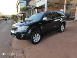 Hilux sw4 3.0 4x4 7 lugares