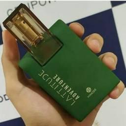 Perfume traduções Gold  61 da hinode