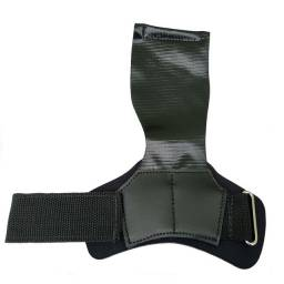 Hand grip crossfit LPO