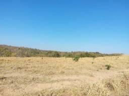 Título do anúncio: Fazenda a venda de 1142 hec em Paranatinga com 900 aberto e formado