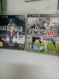 Cd vídeo game