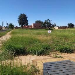 Ágio de terreno no vila Ipiranga