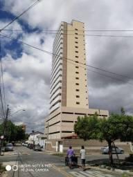 Título do anúncio: Edifício Soberano VI Aptos 86m2, 3 Quartos 2 Vagas Ultimas 2 unidades Nascente