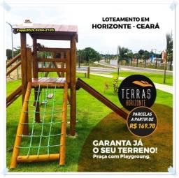 Loteamento Terras Horizonte %@!
