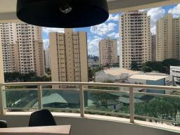 Espetácular Plaza Alto da Glória