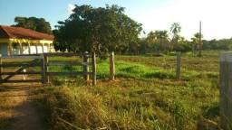 GS - Credito Rural