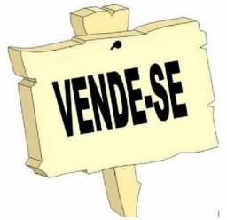 Vendo terreno / casa  zona Norte RJ Encantado