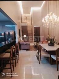 Casa de condomínio à venda com 4 dormitórios cod:621592
