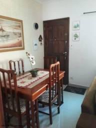 Sobrado para Venda em São Vicente, Parque São Vicente, 2 dormitórios, 2 banheiros, 1 vaga