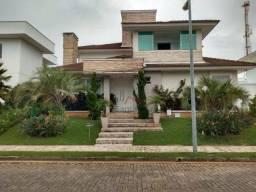 Sobrado com 4 dormitórios à venda, 310 m² - Jurerê Internacional - Florianópolis/SC