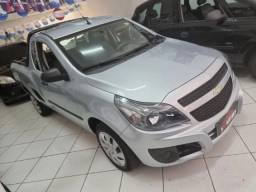 Chevrolet montanha Ls 1.4