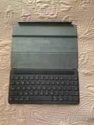 Título do anúncio: Magic Keyboard (teclado ipad)