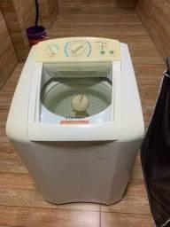 Maquina de lavar eletrolux 9kg