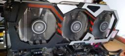 GTX 1060 3 Fan