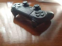 Controle de Playstation 4 Original