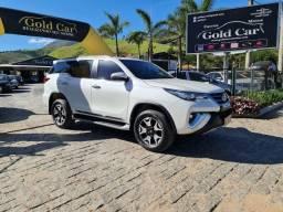 Toyota Hilux 4x4 SW4 Diamo 2.8 2019