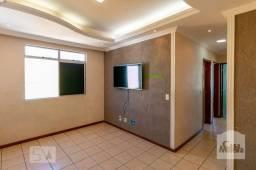 Título do anúncio: Apartamento à venda com 3 dormitórios em Indaiá, Belo horizonte cod:334826