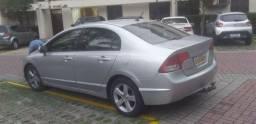 Honda Civic 2006/2007 barato