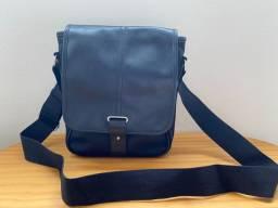Título do anúncio: Bolsa shoulder bag Zara original