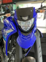 Yamaha Lander 250 2021 0km - R$2.800,00