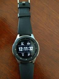 Relógio Galaxy Watch