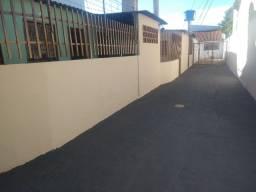 Vila de Casas na Vila Jacy (04 Casas * Somente Transferir, Tudo OK