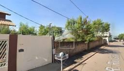 Terreno à venda, 888 m² - Canelas - Várzea Grande/MT