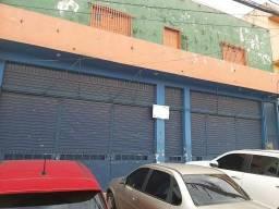Prédio à venda, 320 m² por R$ 1.950.000,00 - São Cristovao - São Luís/MA