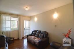 Título do anúncio: Casa à venda com 2 dormitórios em Betânia, Belo horizonte cod:340780
