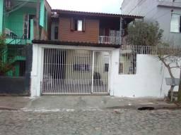 Casa à venda com 3 dormitórios em Farrapos, Porto alegre cod:296105