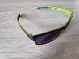 Óculos de sol Polarizada Chilli Beans - Sem detalhes