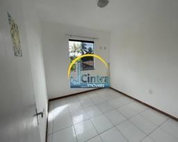 Título do anúncio: Vendo apartamento em Itapuã 2/4 com suíte, 60 m², R$ 163.000,00, aceita financiamento!