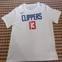 Camisa Nike NBA Original - Tamanho G
