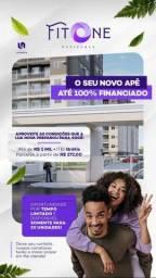 Título do anúncio: D.I - CONDIÇÕES ESPECIAIS PRA VOCÊ