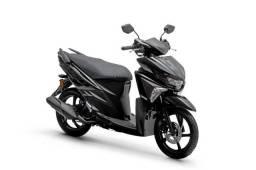 Título do anúncio: Yamaha NEO 125 - 2022