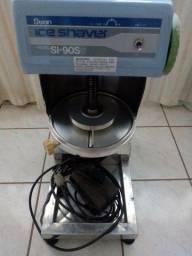 Máquina de raspar gelo Swan modelo SI-90S