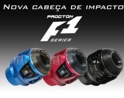 Procton Cabeça de Impacto Reposição F1 Serie