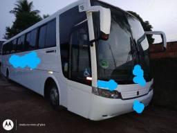 Ônibus vista buss LO - RSE - COMPLETÃO