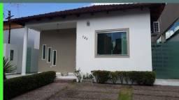 Av Torquarto Condomínio Tapajós Casa 3 Quartos