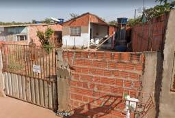 Vende-se Casa no Jardim Vitoria em Cuiabá