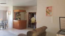 Casa com 6 dormitórios à venda, 480 m² por R$ 450.000,00 - Jardim Costa Verde - Várzea Gra