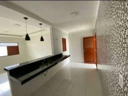 Título do anúncio: V Vendo Casa em Vila Velha