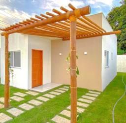 Oportunidade Residencial na Região do Bairro Tomba