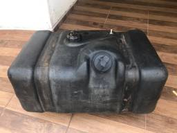 Vendo Tanque 320 litros
